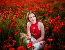 IMG_8840-Edit