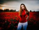 IMG_8919-Edit